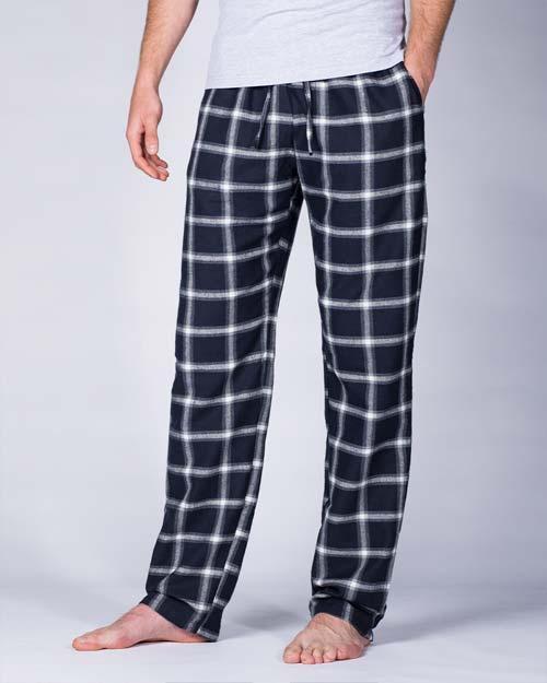 Extra Long Pyjamas