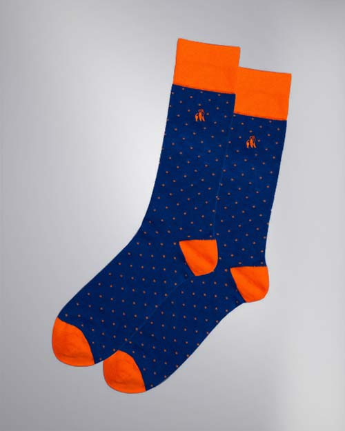 Big Size Socks for Men With Big Feet