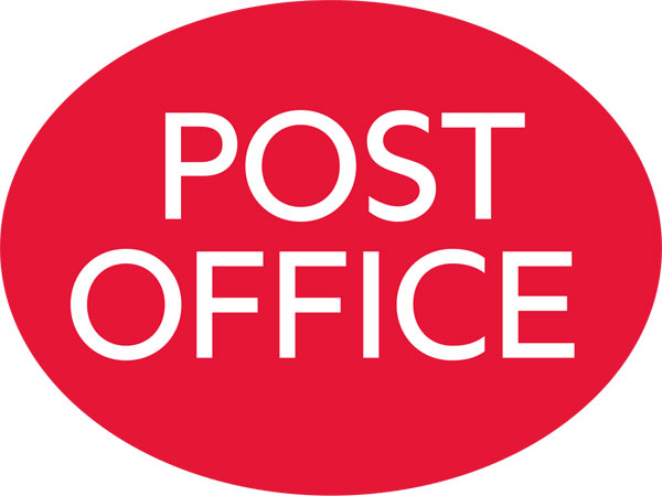 Post Office Local Collect