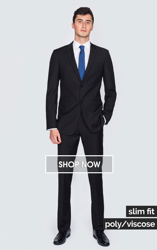 Large mens suits go suits for Extra long shirts for tall men