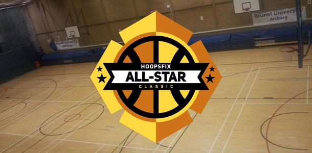 Hoopsfix-All-Star-Classic