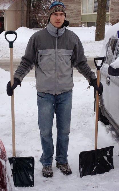 SnowShovelComparison1