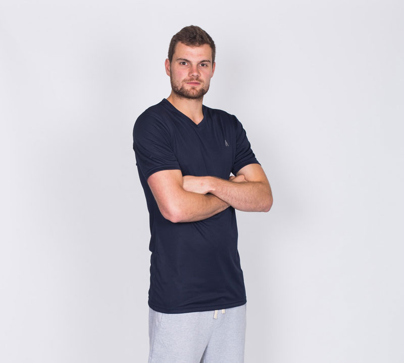tall mens gym t-shirts