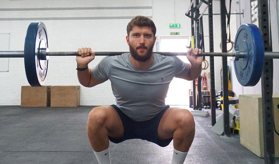 zak_gym