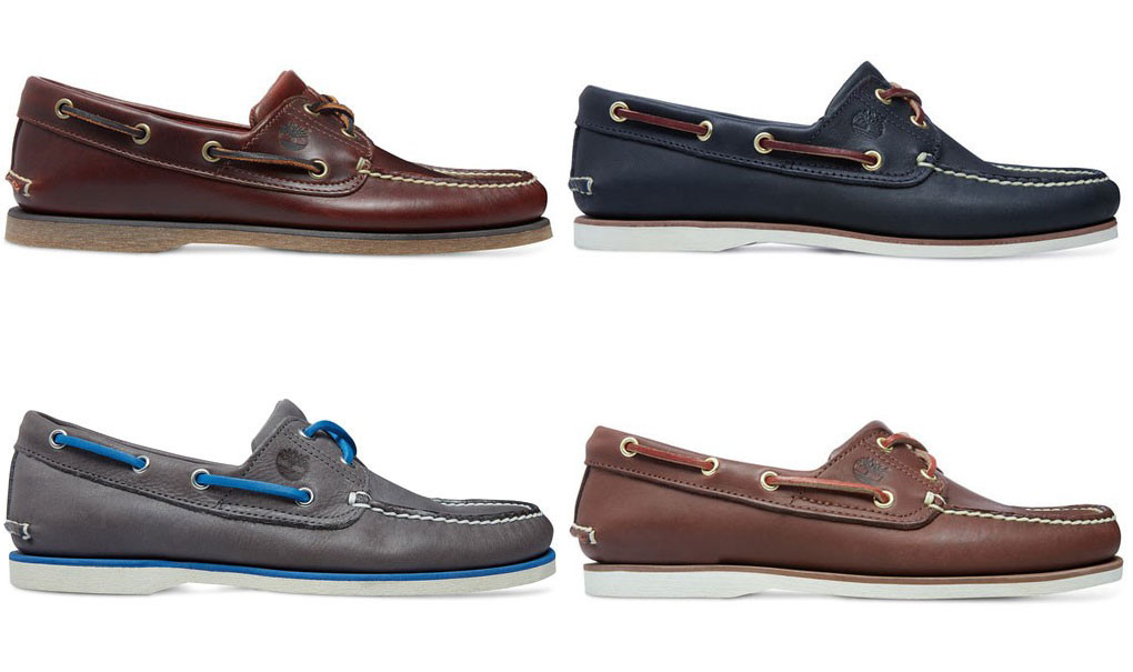 size 13 boat shoes
