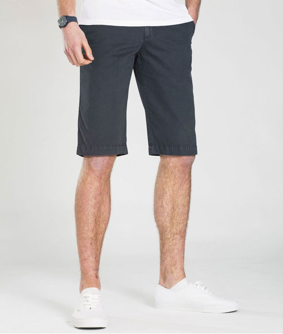Extra Long Shorts For Tall Men