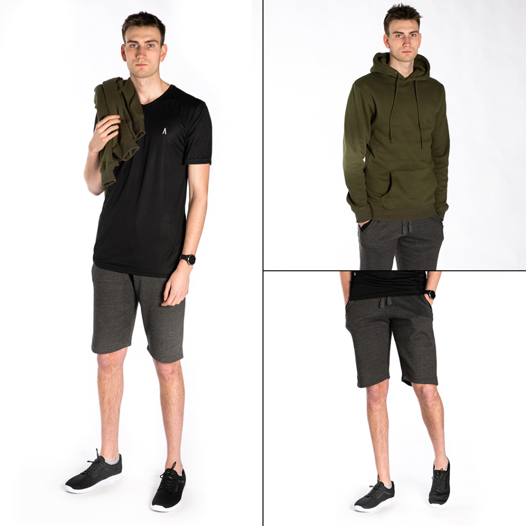 Outfits for Tall Guys | | Extra Tall
