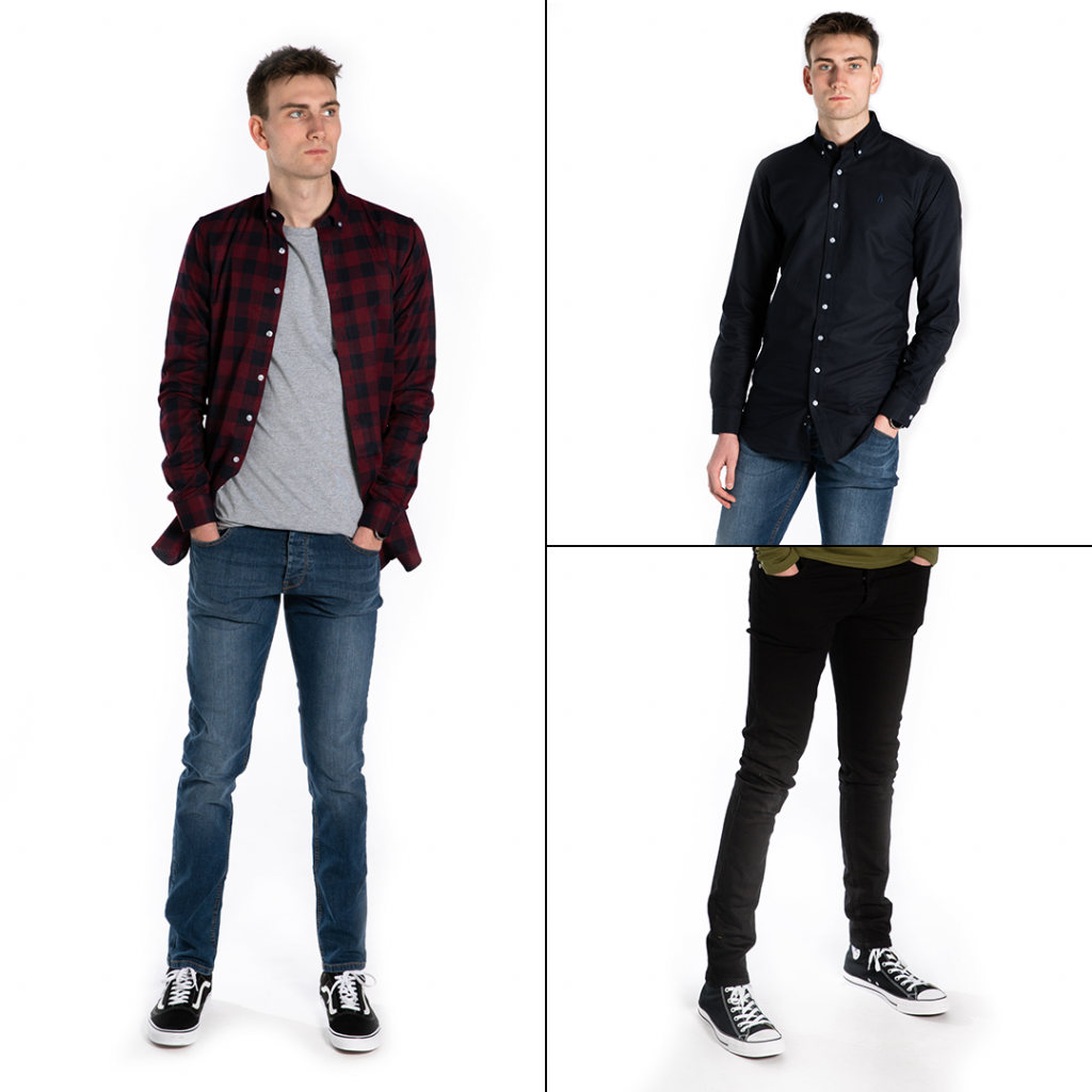 buy popular beauty wholesale sales Outfits for Tall Guys - The Ultimate Guide to Tall Guy's Style