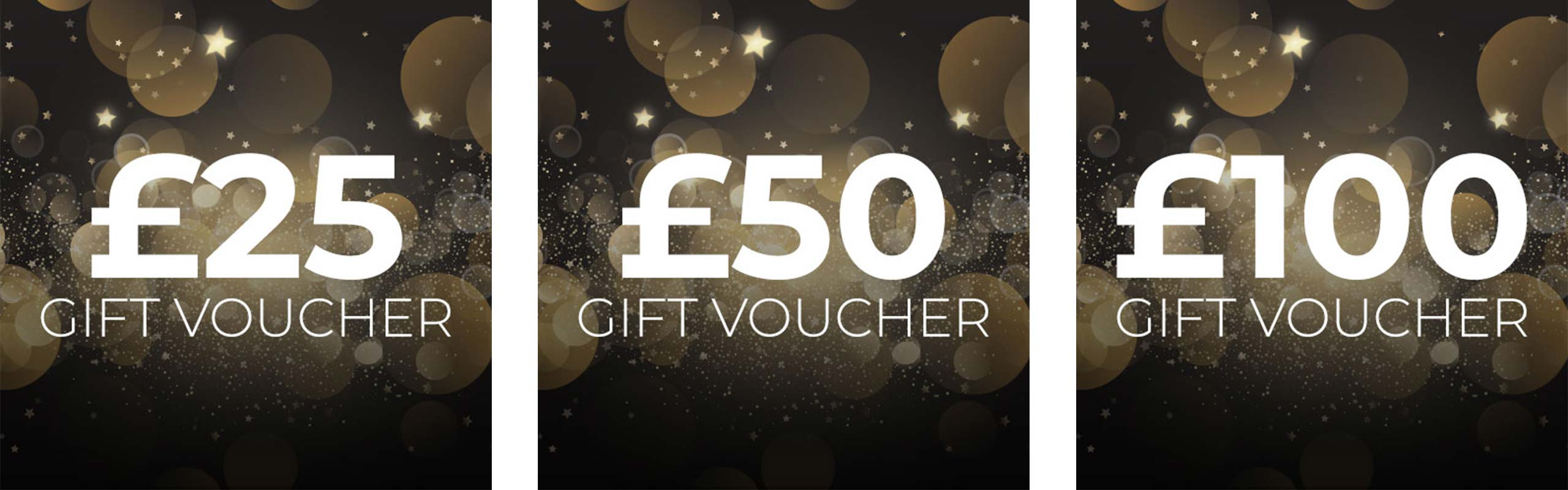If you're not sure what you want to buy, then check out our 2tall Gift Vouchers