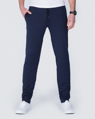 Extra Long Gym Training Pants for Tall Men
